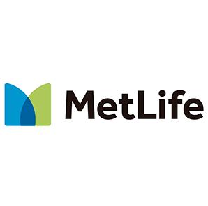 METLIFE SOCIO CORPORATIVO DE MKT