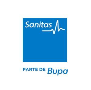SANITAS SOCIO CORPORATIVO DE MKT