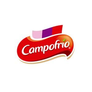 Socio corporativo Campofrio