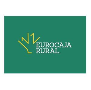 Eurocaja rural socio de MKT