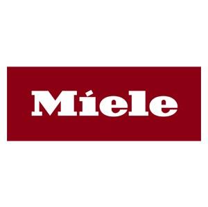 MIELE SOCIO CORPORATIVO DE MKT