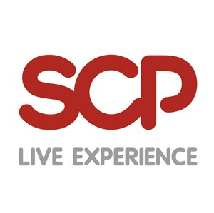SCP LIVE EXPERIENCE