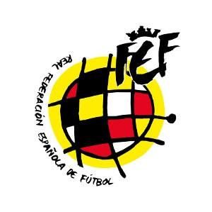 LA FEDERACIÓN ESPAÑOLA DE FÚTBOL SOCIO DE MKT