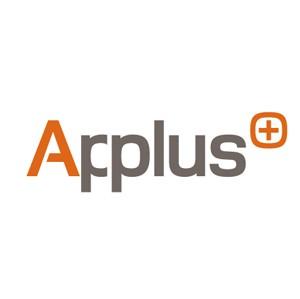 Applus+ SOCIO CORPORATIVO DE MKT