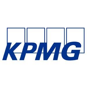 KPMG ES SOCIO COLABORADOR DE MKT