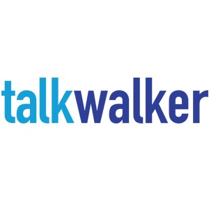 TALKWALKER SOCIO DE MKT
