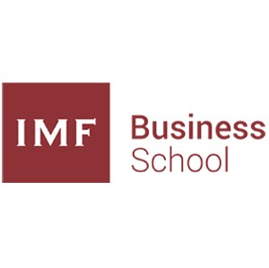 IMF International Business School