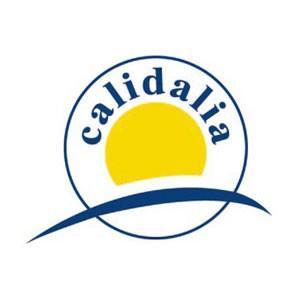 Calidalia socio de MKT