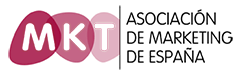 Logo Asociación de Marketing de España