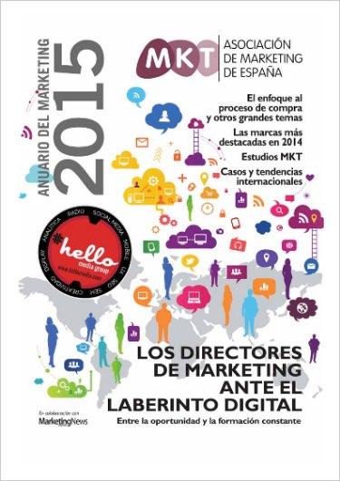anuario mkt 2015