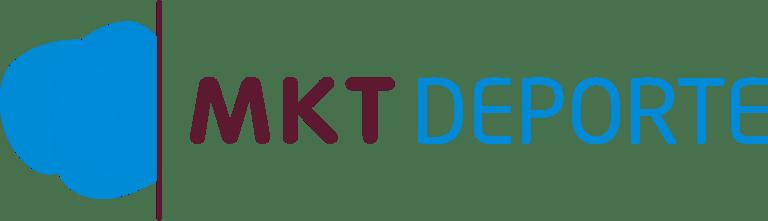 logo mkt deporte