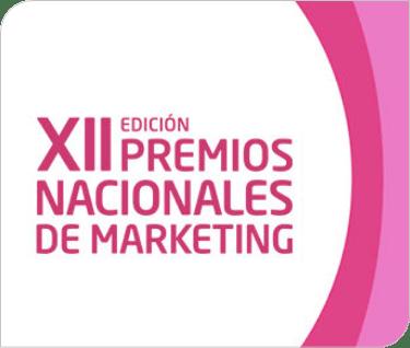 actividades de networking dia mkt premios nacionales de marketing