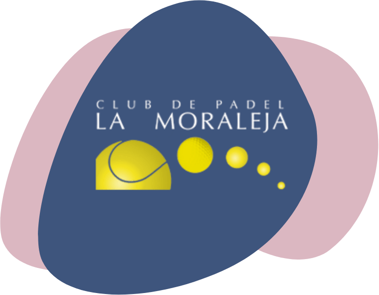 Ocio - Club de padel La Moraleja