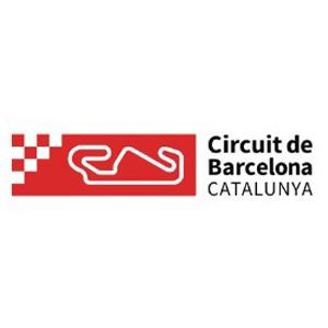 Circuit de Barcelona-Catalunya socio de MKT