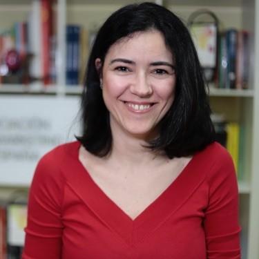 Marta de Manuel