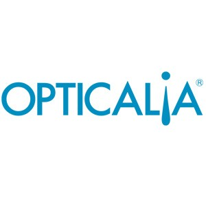 OPTICALIA SUNPLANTET
