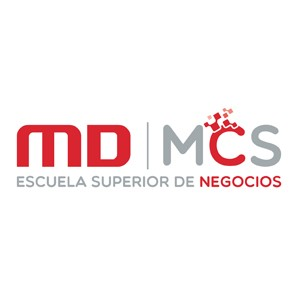 MASTERD SOCIO COLABORADOR DE MKT