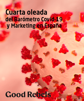 Barometro Covid 19 y Marketing