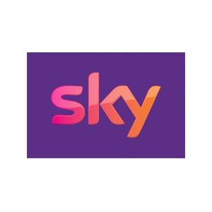 la compañía SKY es socio corporativo de MKT