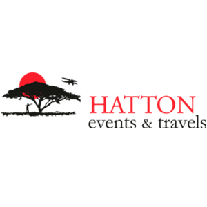 Hatton events & travels socio colaborador MKT