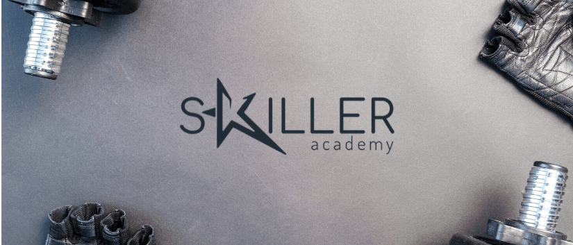 BOOTCAMPS ONLINE SKILLER MAYO 2020
