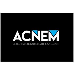 ACNEM, socio colaborador de MKT