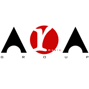Ara Music Group, socio colaborador MKT