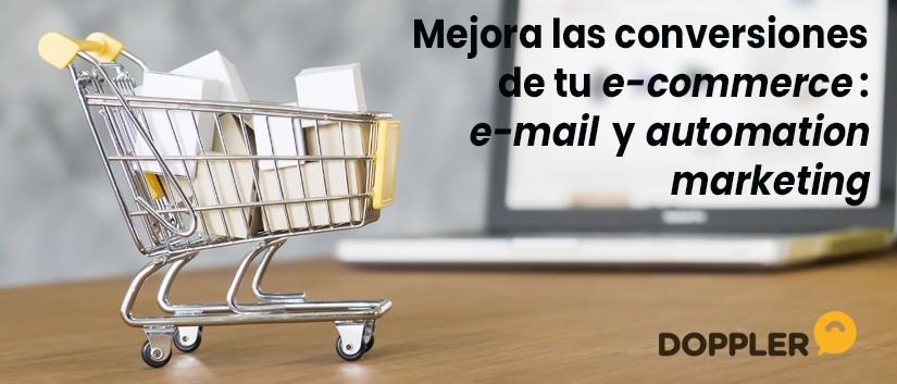 Las claves para convertir los visitantes en leads y posteriormente en ventas a traves del emailing