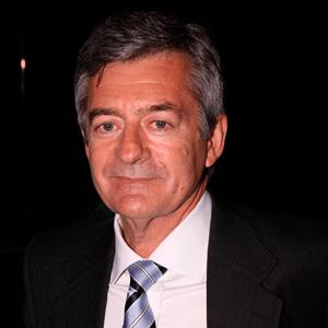 Fernando Carpena ponente MKT Deporte