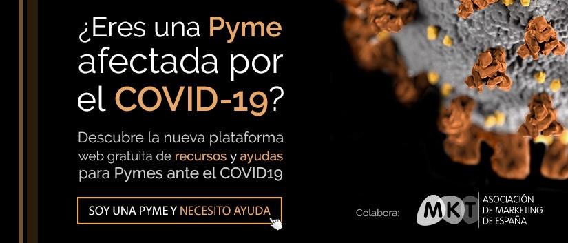 LA NEURONA OFRECE RECURSOS PARA PYMES ANTE EL COVID-19