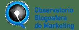 OBSERVATORIO BLOGOSFERA DE MARKETING