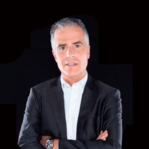 Mario Bayarri ponente de MKT Deporte