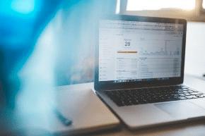 Blogosfera MKT de junio