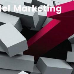 Anuario del Marketing 2020