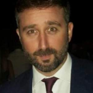 Francisco Lettieri miembro del comité de marketing deportivo