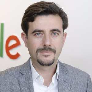 Javier Pérez Trigo Movilidad MKT