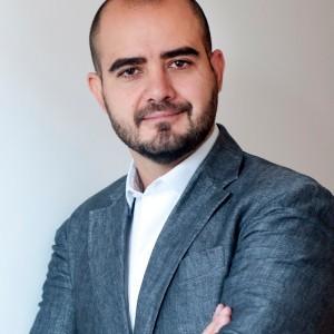 Juan Antonio Skiller comité Movilidad MKT