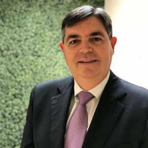 Juan José Ortiz movilidad MKT