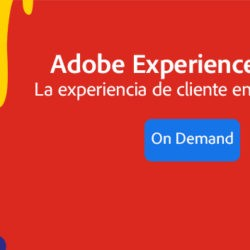 Cursos marketing digital Adobe