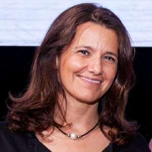Marta del Val Ruiz Movilidad MKT