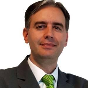 Miguel Ángel Gómez ponente movilidad MKT