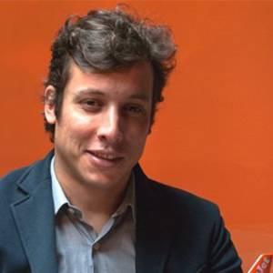 Pedro Sousa ponente Movilidad MKT