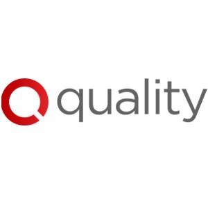 Quality socio corporativo de MKT