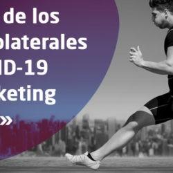 impacto del marketing deportivo