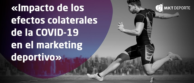 impacto del marketing deportivo