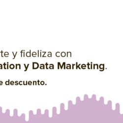 Automation Marketing con Doppler