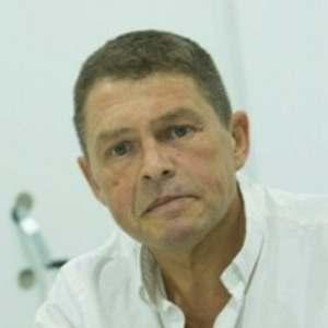 Juan Carlos Payo Calderón Movilidad MKT
