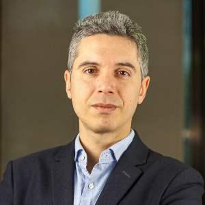 Raúl Vázquez movilidad MKT
