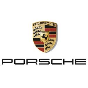 Porsche Ibérica socio corporativo de MKT