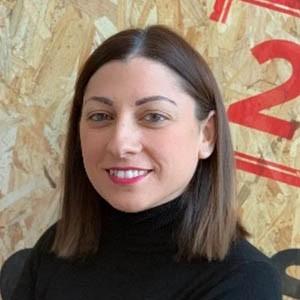 Judit Bermejo